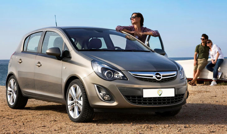 Mauritius Car Rental Local Connections For Car Hire